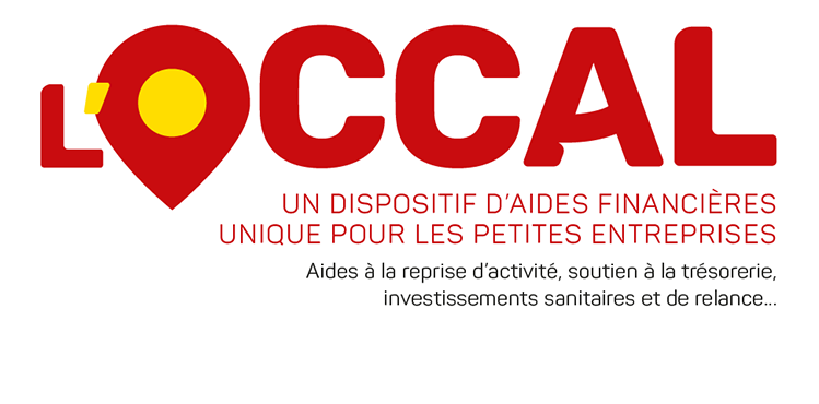 fonds l'occal