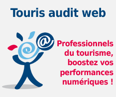 Touris Audit Web