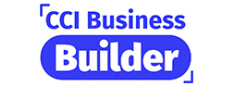 cci business builder