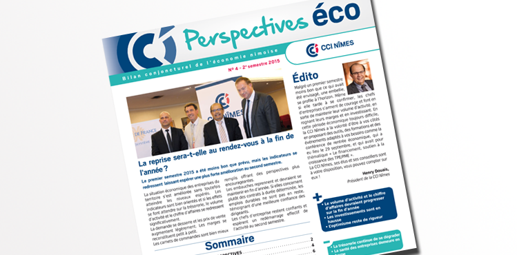Perspectives Eco