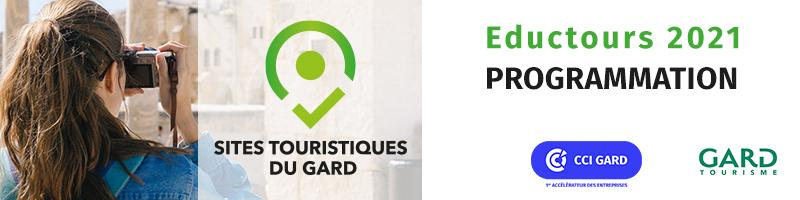 Eductours 2021