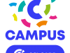 logo campus quadri