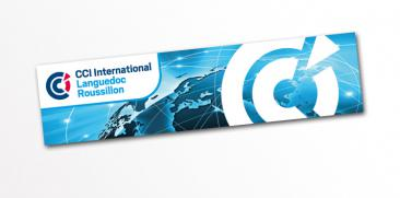 CCI International LR