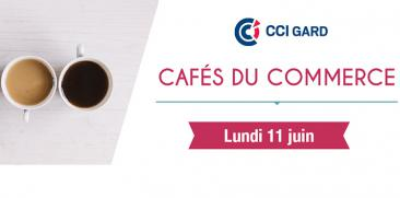 café commerce 11 juin 2018 : facebook