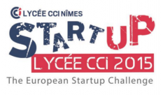 Start'up Lycée